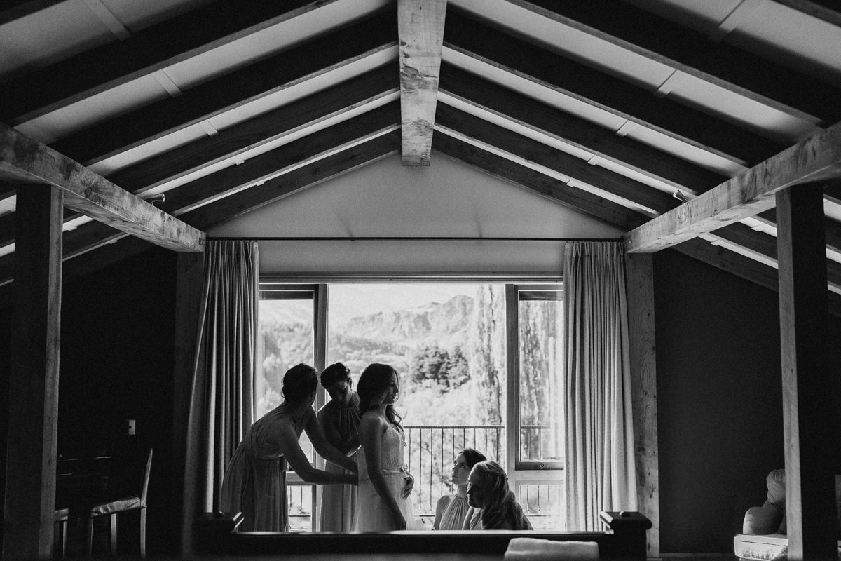 Alinta-Paul-New-Zealand-Destination-Wedding-63