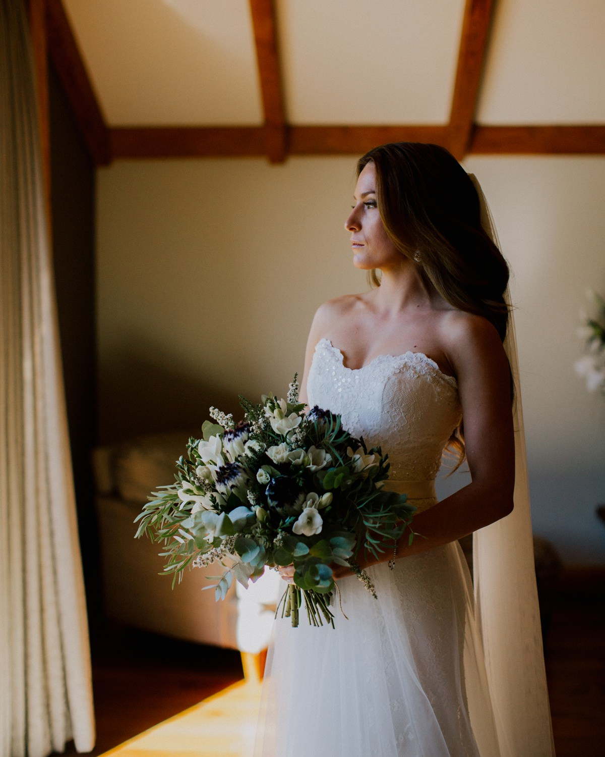 Alinta-Paul-New-Zealand-Destination-Wedding-67