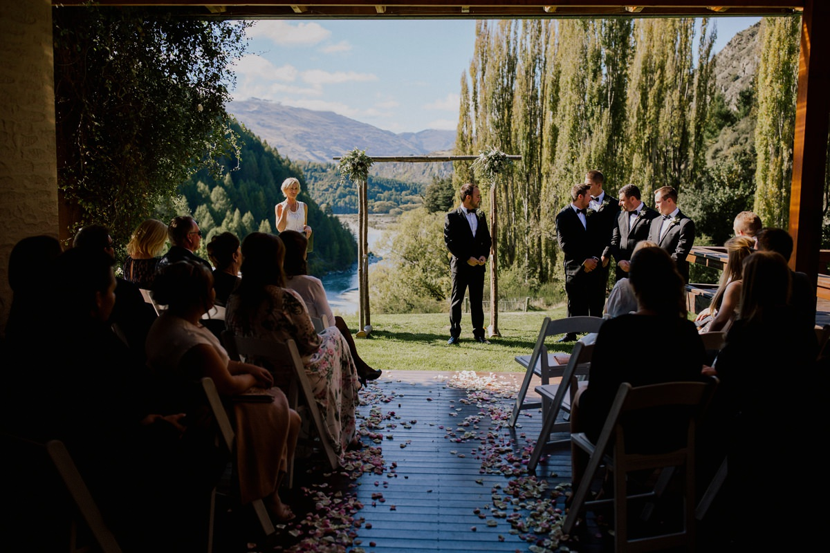 Alinta-Paul-New-Zealand-Destination-Wedding-69