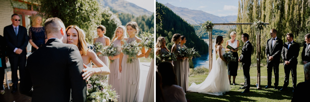 Alinta-Paul-New-Zealand-Destination-Wedding-72