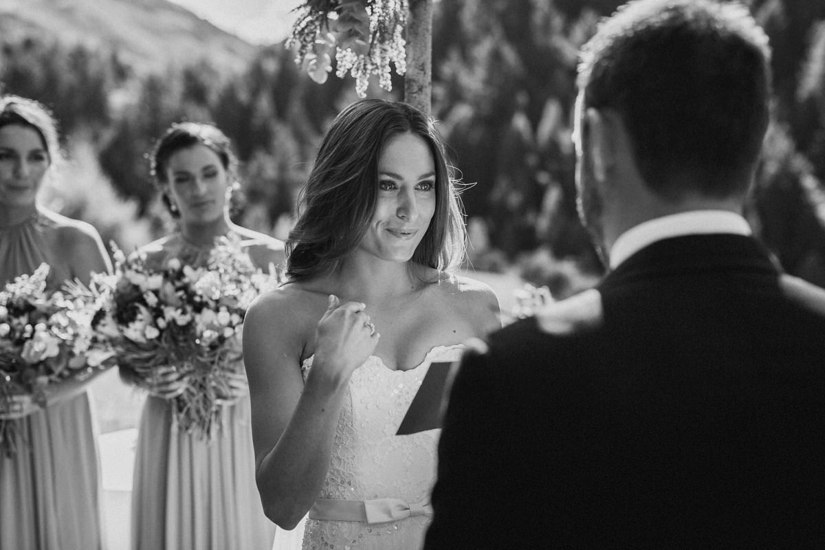 Alinta-Paul-New-Zealand-Destination-Wedding-78