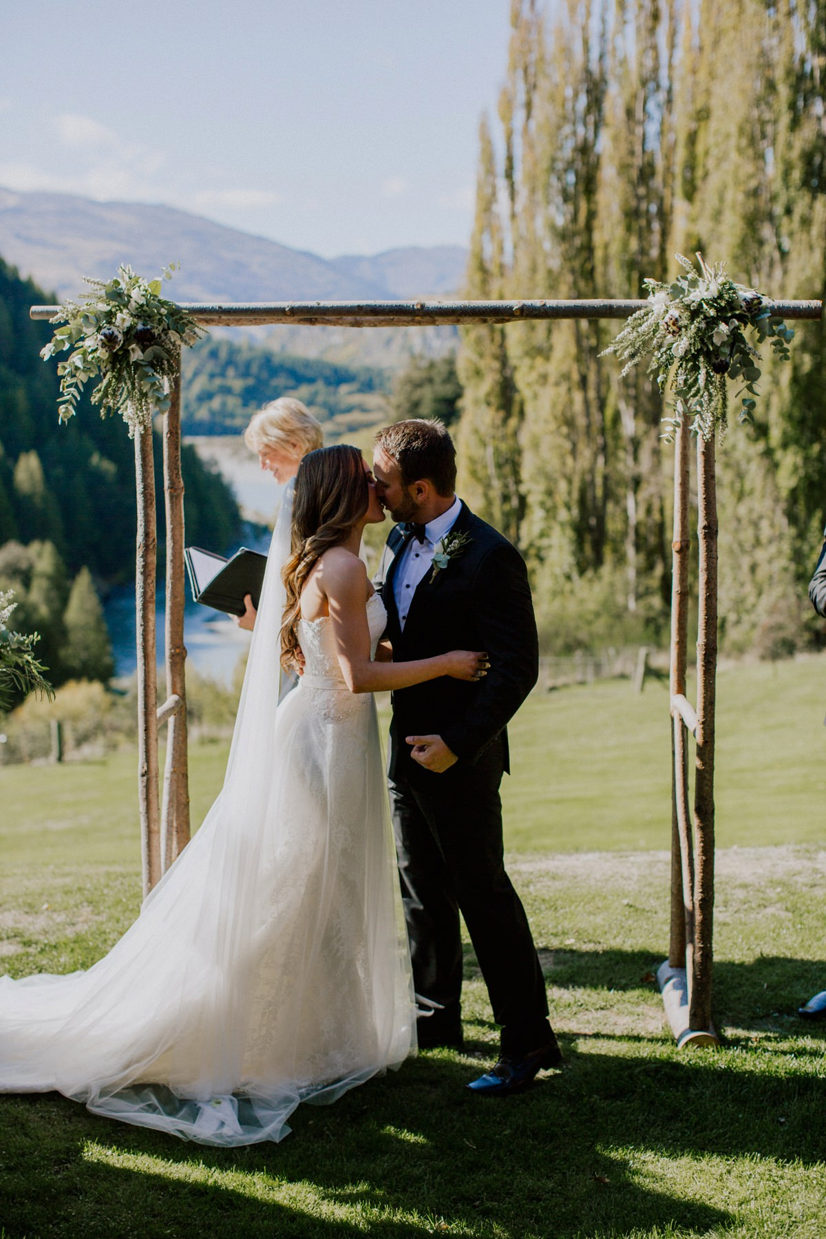 Alinta-Paul-New-Zealand-Destination-Wedding-84
