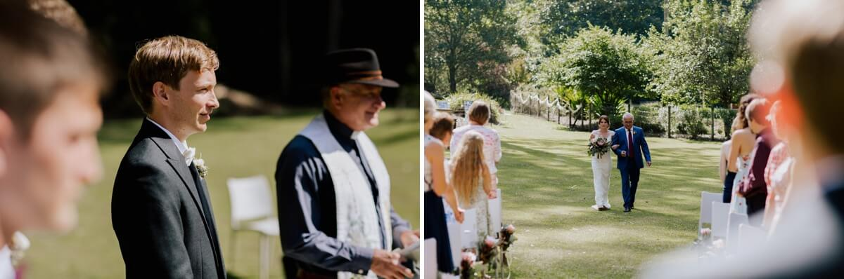 Ellen-Ash-Lillyvale-Wedding-Photographer_0016