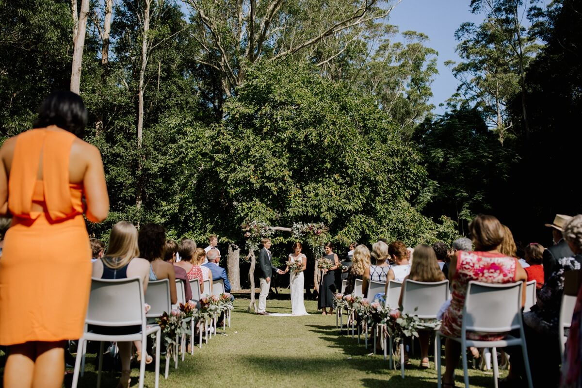 Ellen-Ash-Lillyvale-Wedding-Photographer_0021