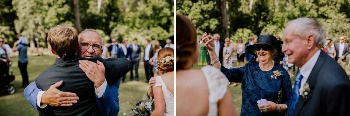 Ellen-Ash-Lillyvale-Wedding-Photographer_0030