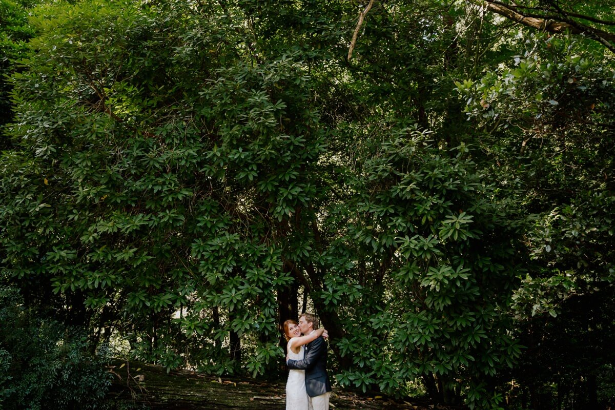 Ellen-Ash-Lillyvale-Wedding-Photographer_0031