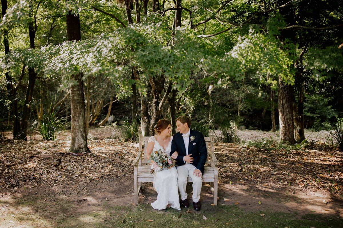 Ellen-Ash-Lillyvale-Wedding-Photographer_0032