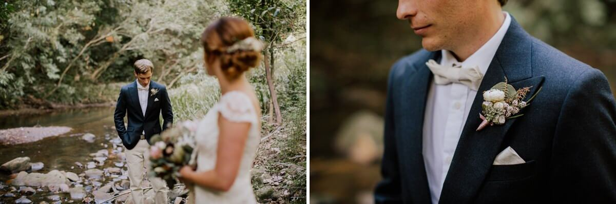 Ellen-Ash-Lillyvale-Wedding-Photographer_0035