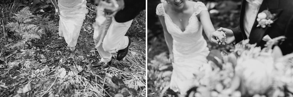 Ellen-Ash-Lillyvale-Wedding-Photographer_0036
