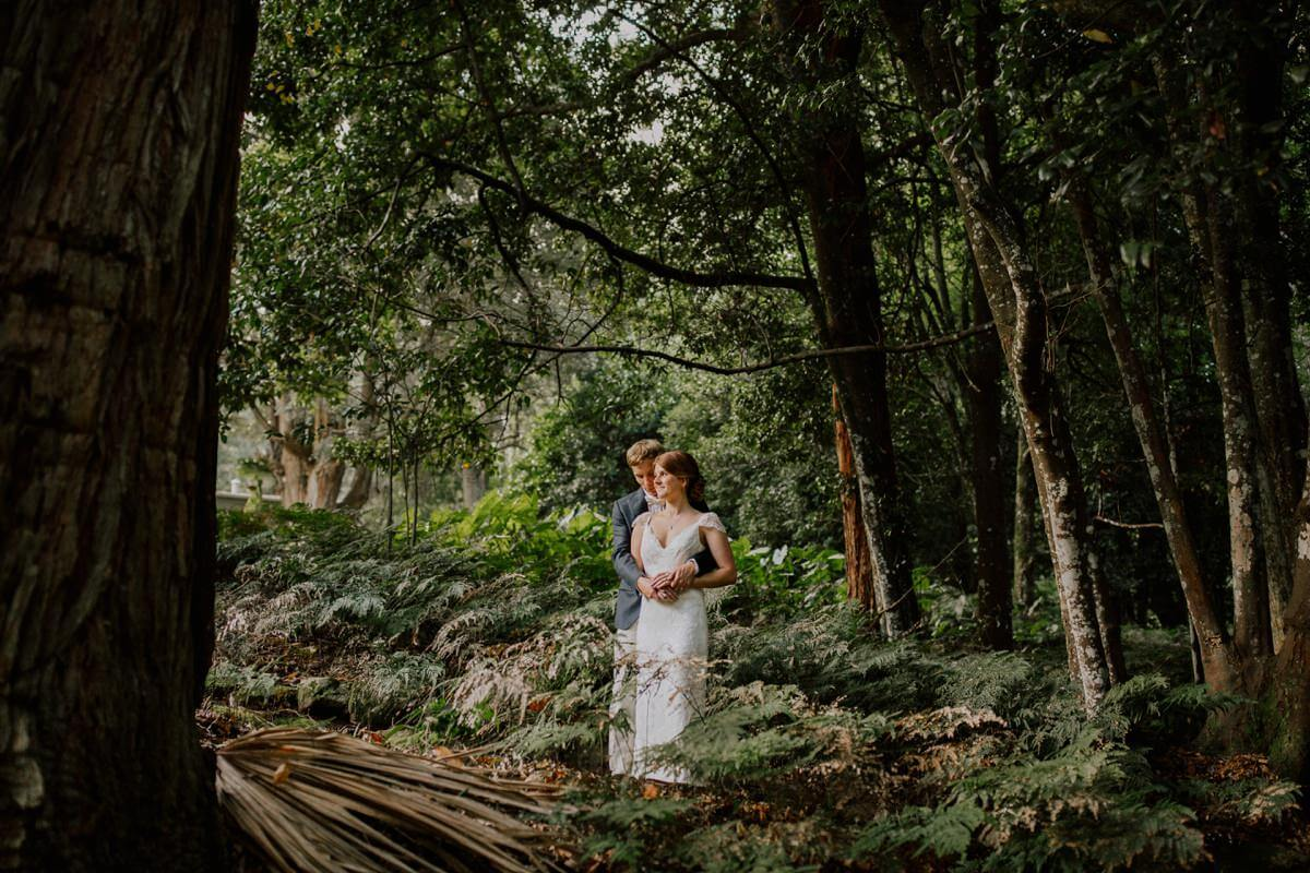Ellen-Ash-Lillyvale-Wedding-Photographer_0041