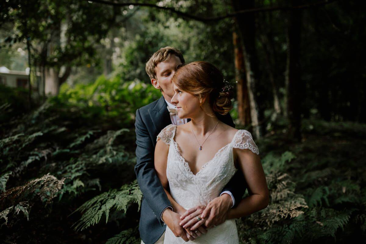 Ellen-Ash-Lillyvale-Wedding-Photographer_0043