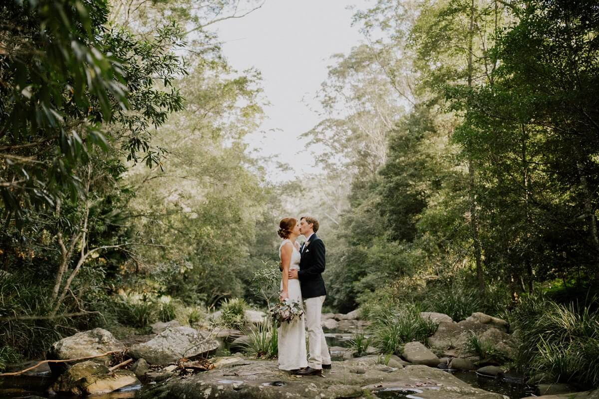 Ellen-Ash-Lillyvale-Wedding-Photographer_0049