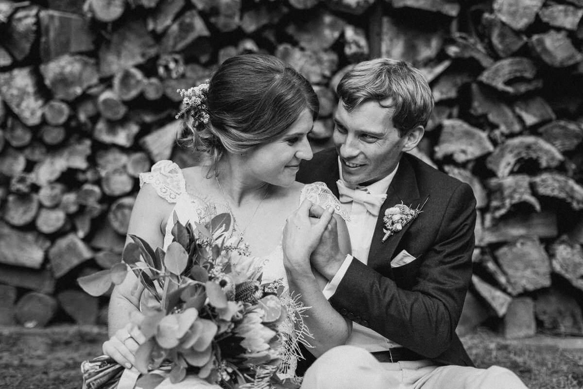 Ellen-Ash-Lillyvale-Wedding-Photographer_0057