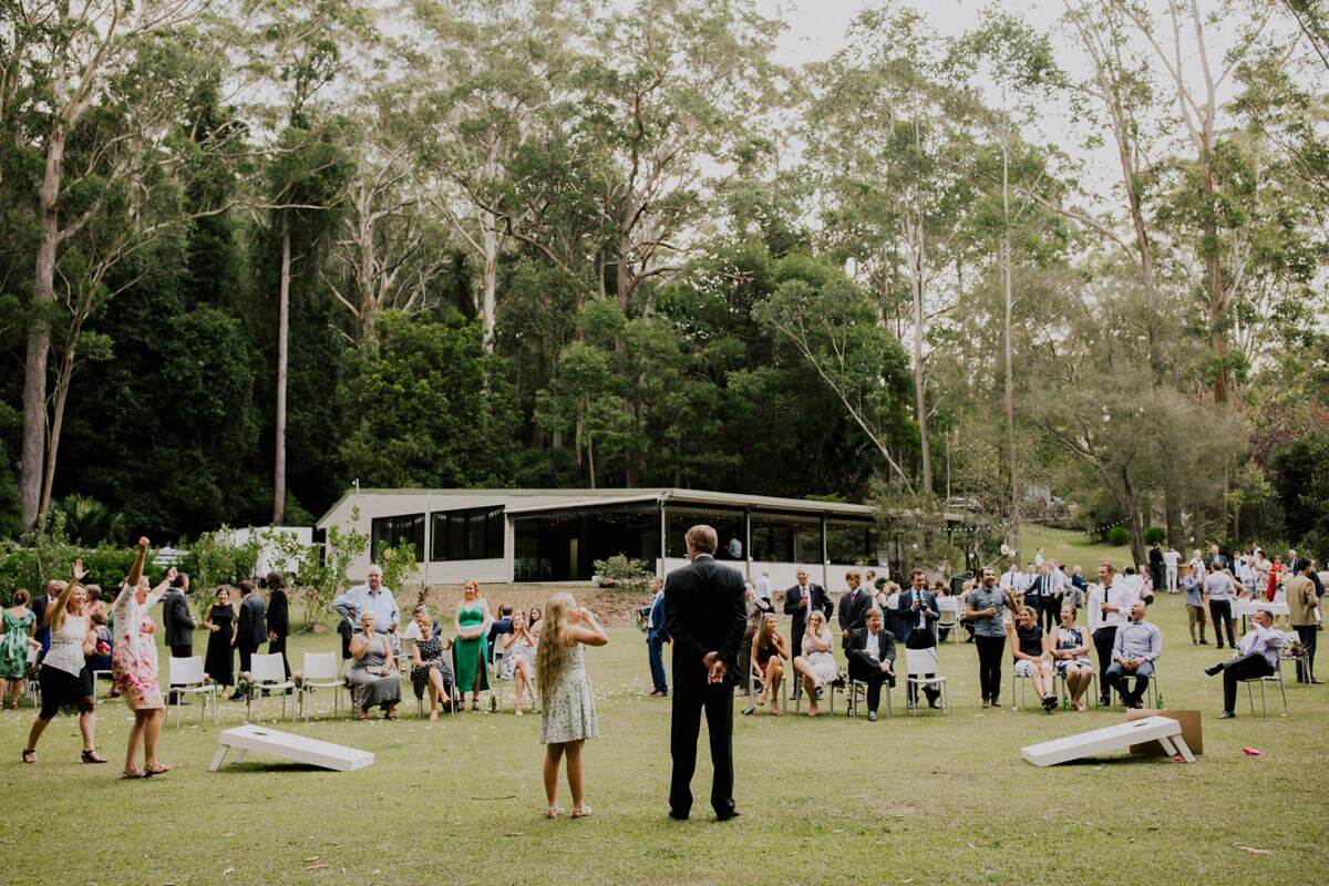 Ellen-Ash-Lillyvale-Wedding-Photographer_0063