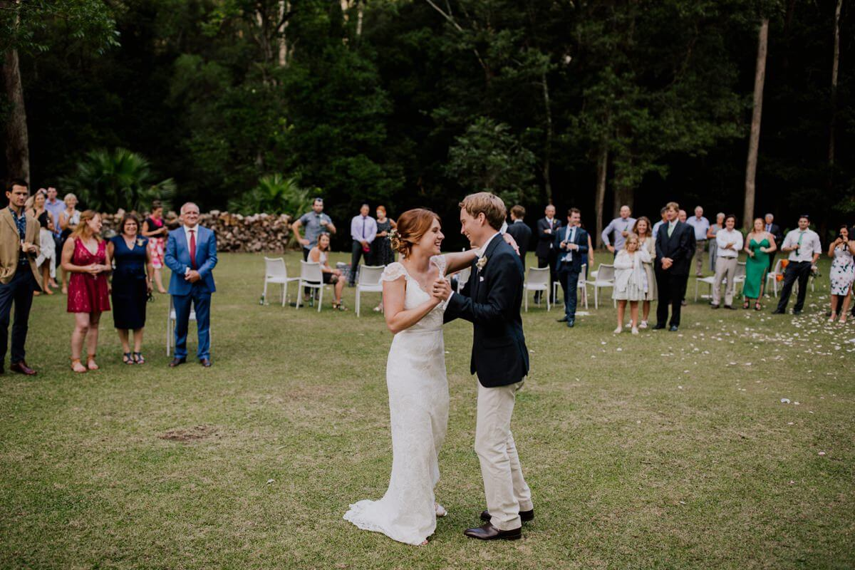 Ellen-Ash-Lillyvale-Wedding-Photographer_0068