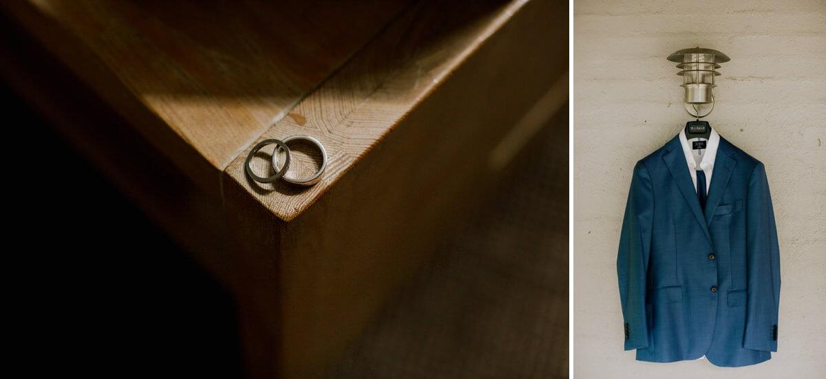 Lill-Nick-Melross-Farm-Wedding-Photography-10