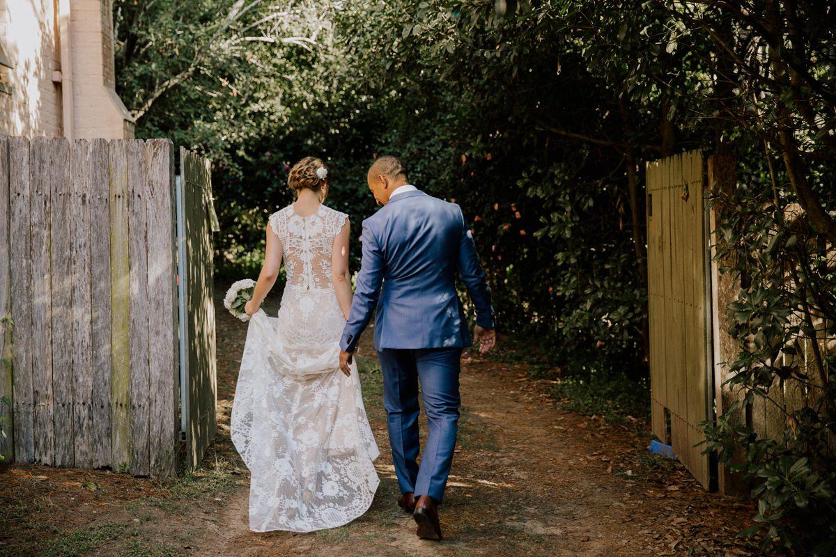 Lill-Nick-Melross-Farm-Wedding-Photography-102