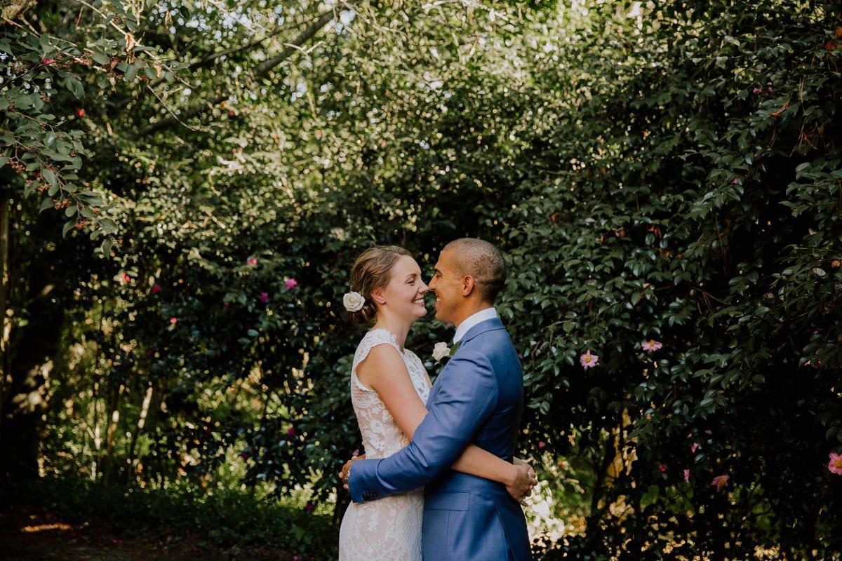 Lill-Nick-Melross-Farm-Wedding-Photography-104