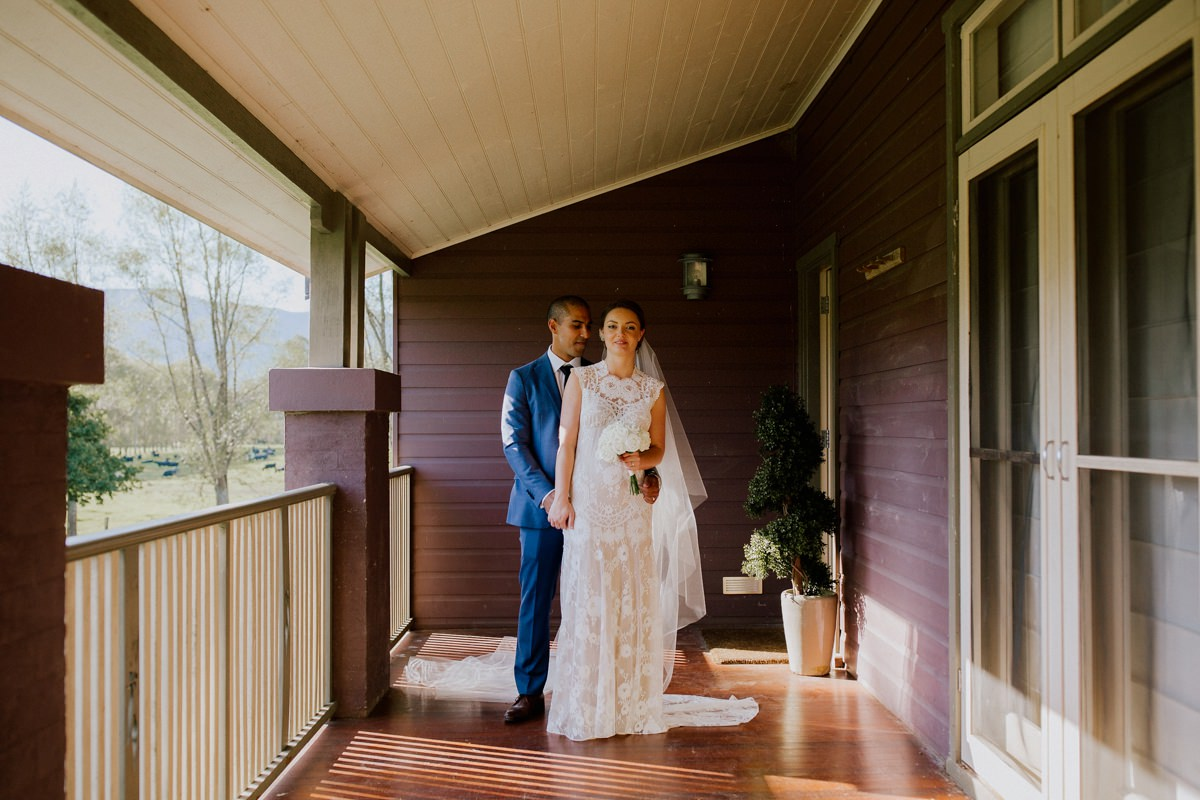 Lill-Nick-Melross-Farm-Wedding-Photography-105