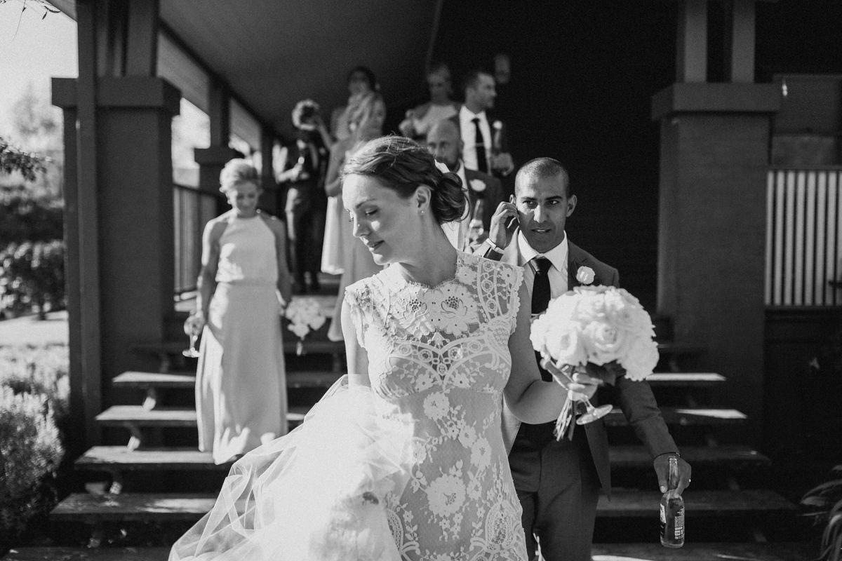 Lill-Nick-Melross-Farm-Wedding-Photography-111