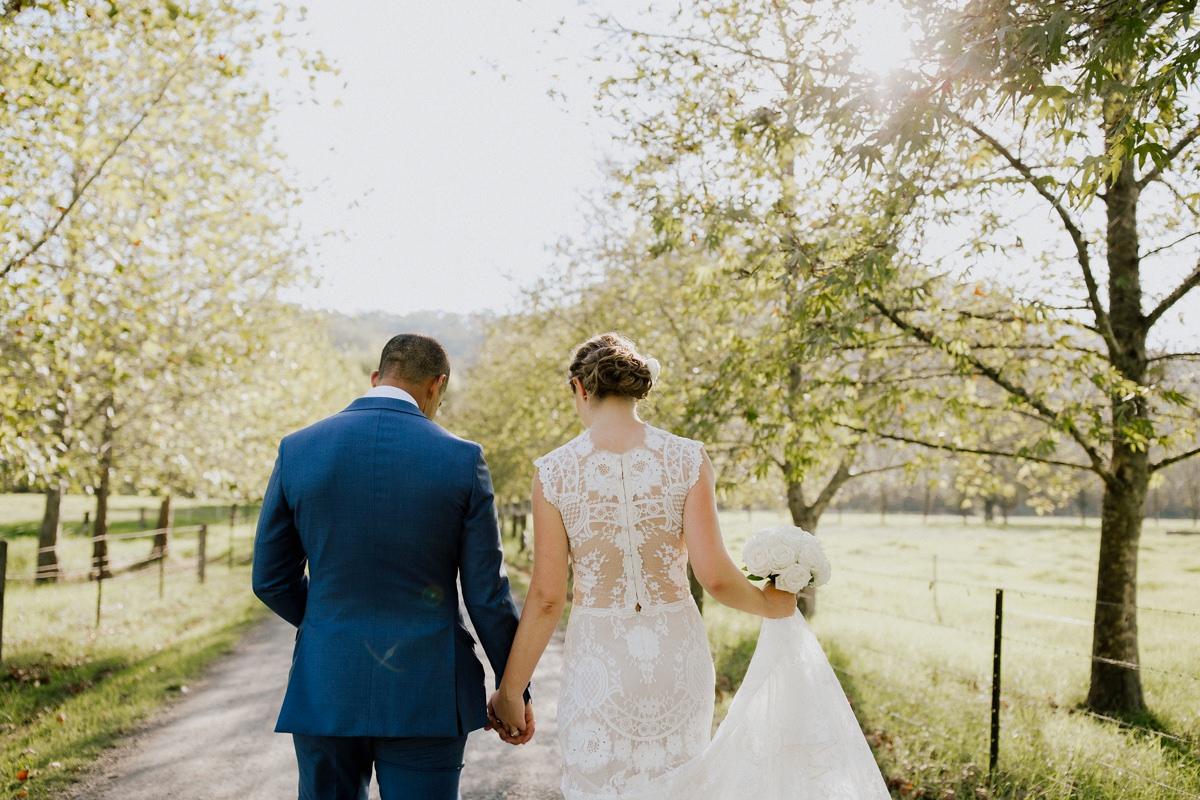 Lill-Nick-Melross-Farm-Wedding-Photography-117