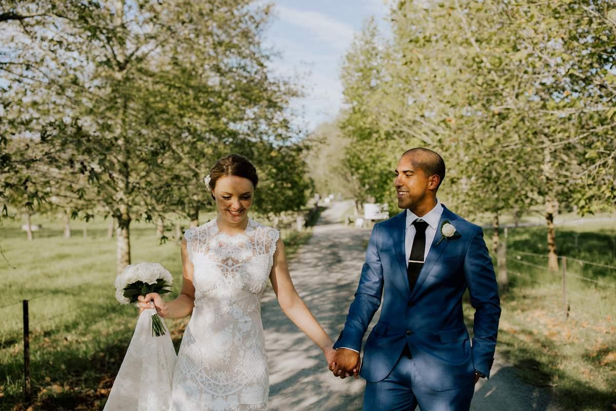 Lill-Nick-Melross-Farm-Wedding-Photography-118
