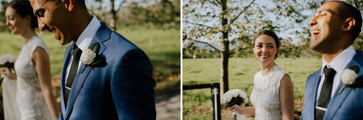 Lill-Nick-Melross-Farm-Wedding-Photography-119