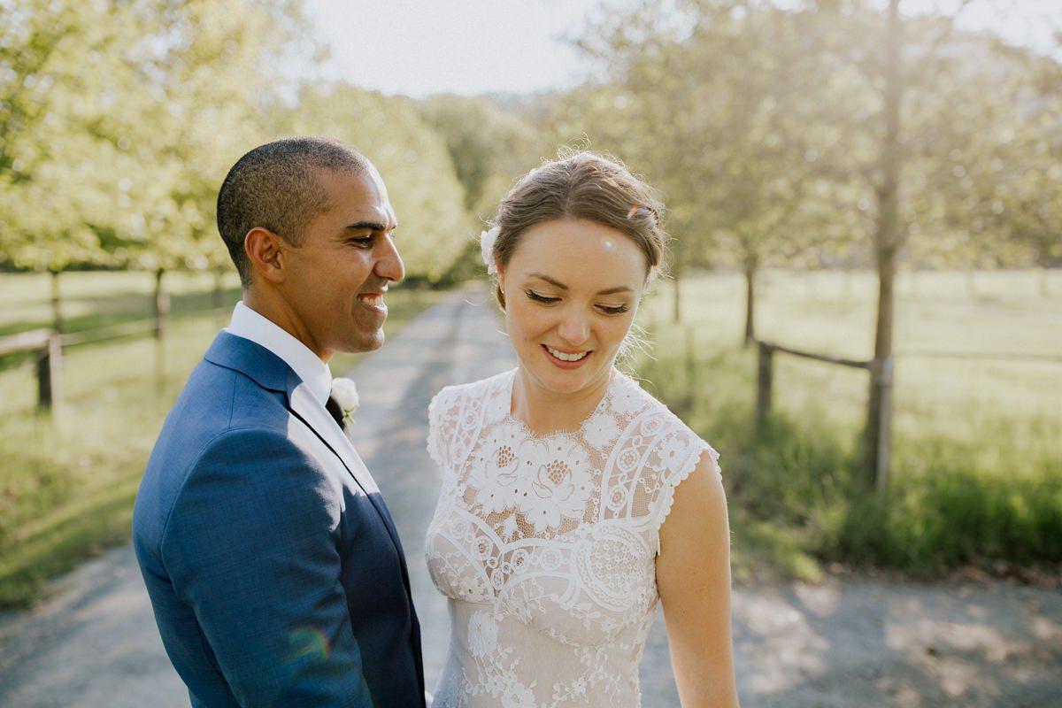 Lill-Nick-Melross-Farm-Wedding-Photography-121