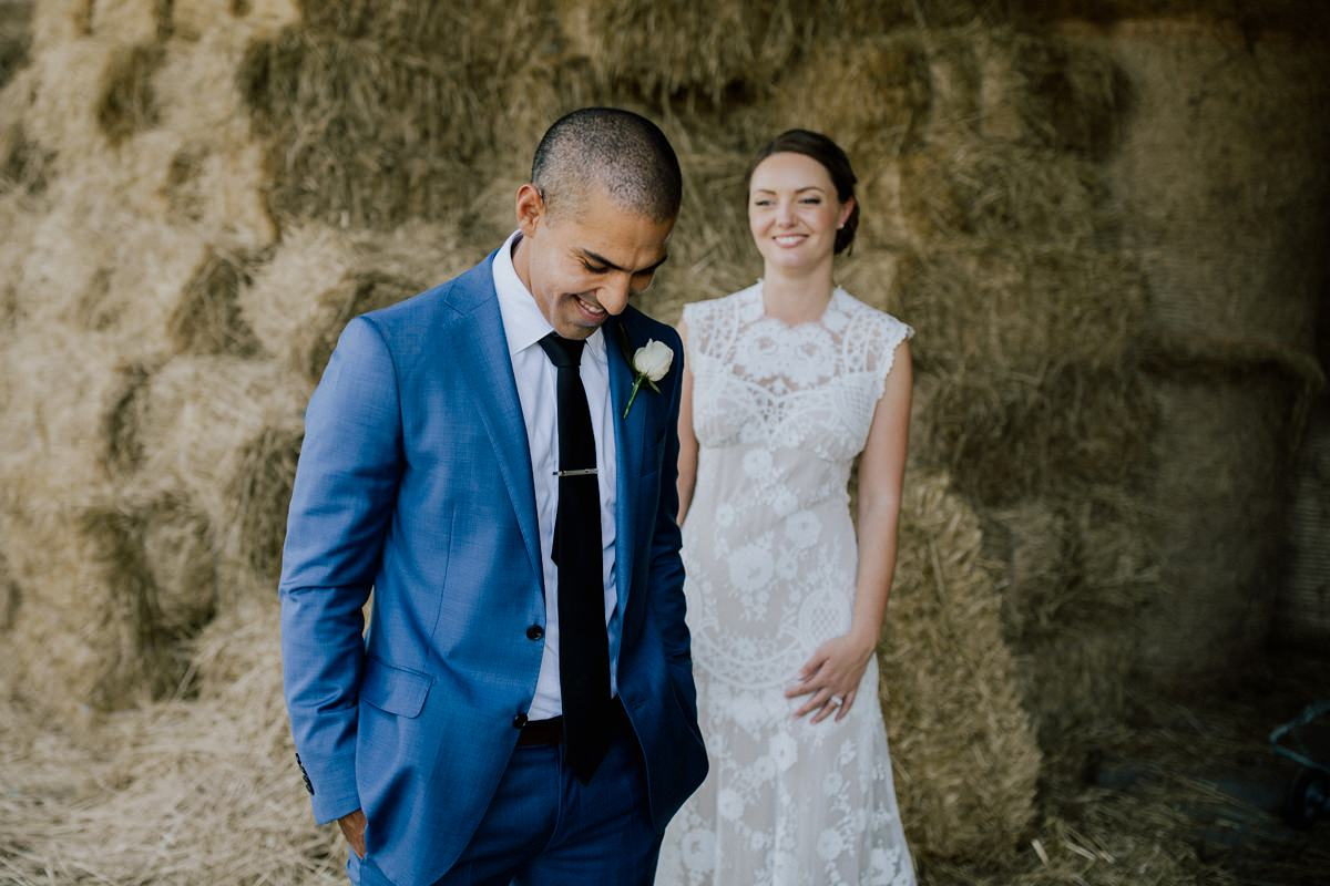 Lill-Nick-Melross-Farm-Wedding-Photography-123