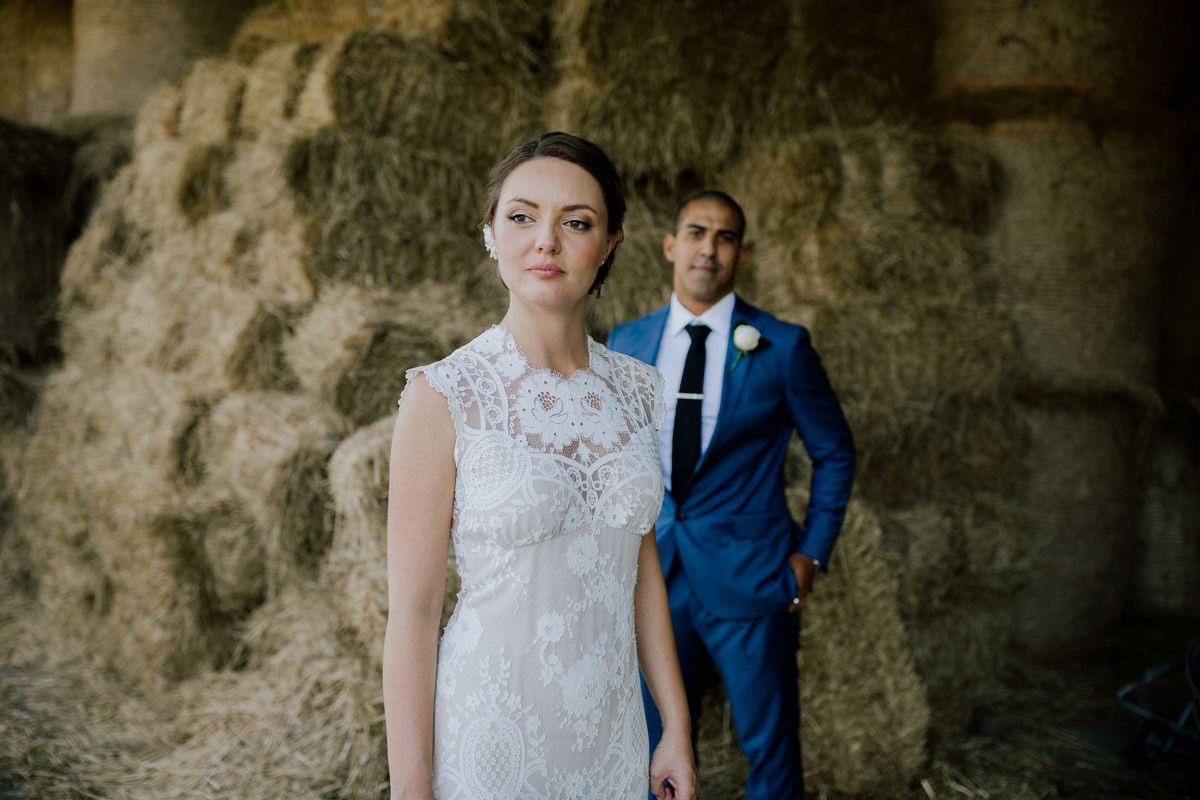 Lill-Nick-Melross-Farm-Wedding-Photography-124