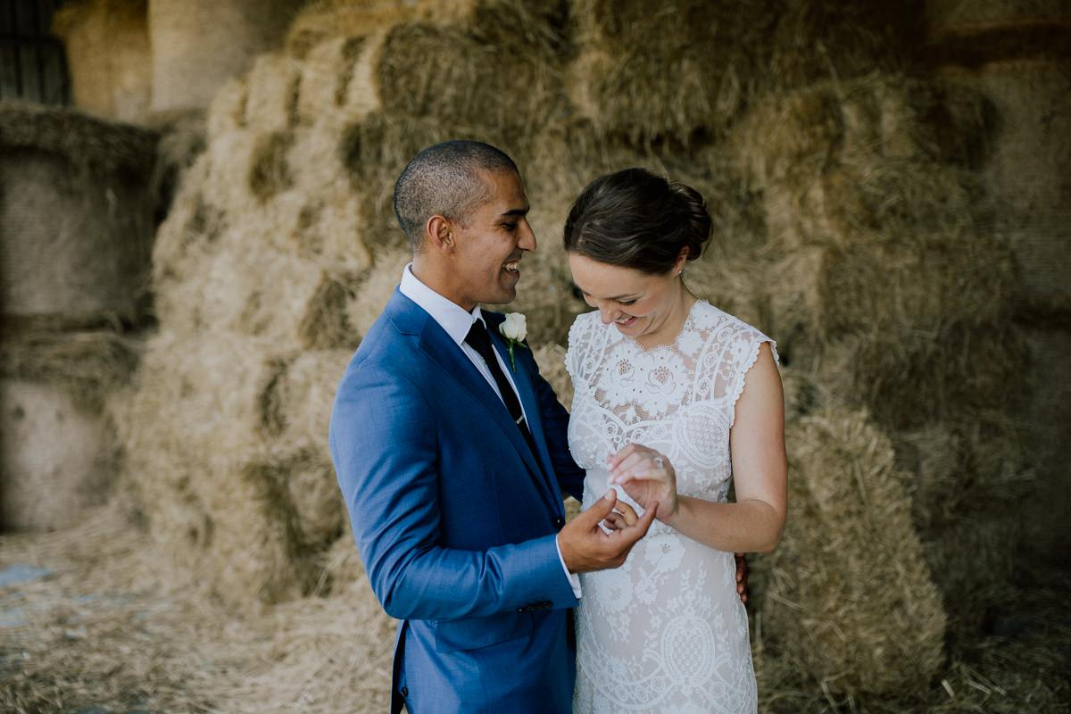 Lill-Nick-Melross-Farm-Wedding-Photography-127