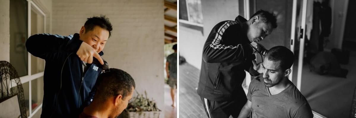 Lill-Nick-Melross-Farm-Wedding-Photography-13