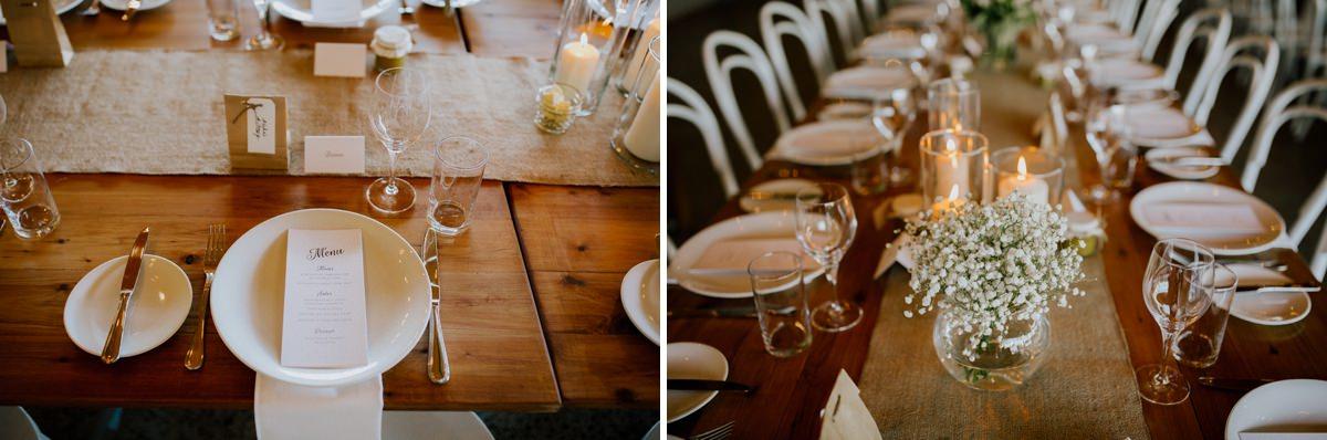 Lill-Nick-Melross-Farm-Wedding-Photography-131
