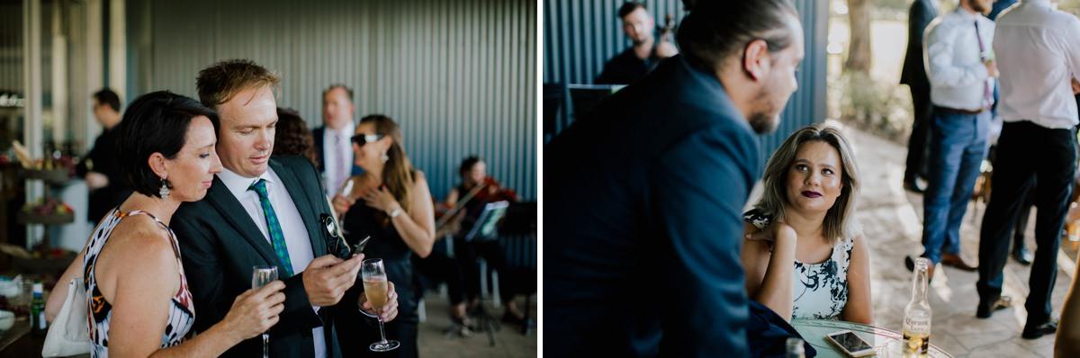 Lill-Nick-Melross-Farm-Wedding-Photography-138