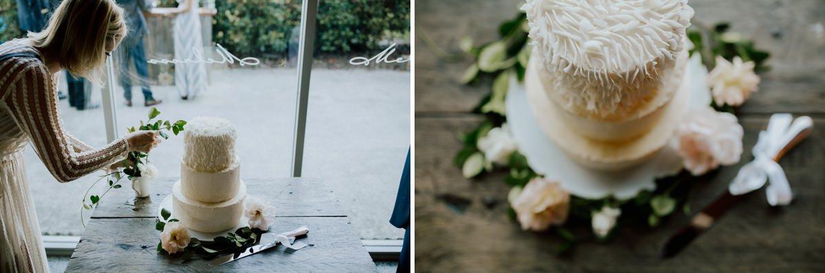 Lill-Nick-Melross-Farm-Wedding-Photography-144