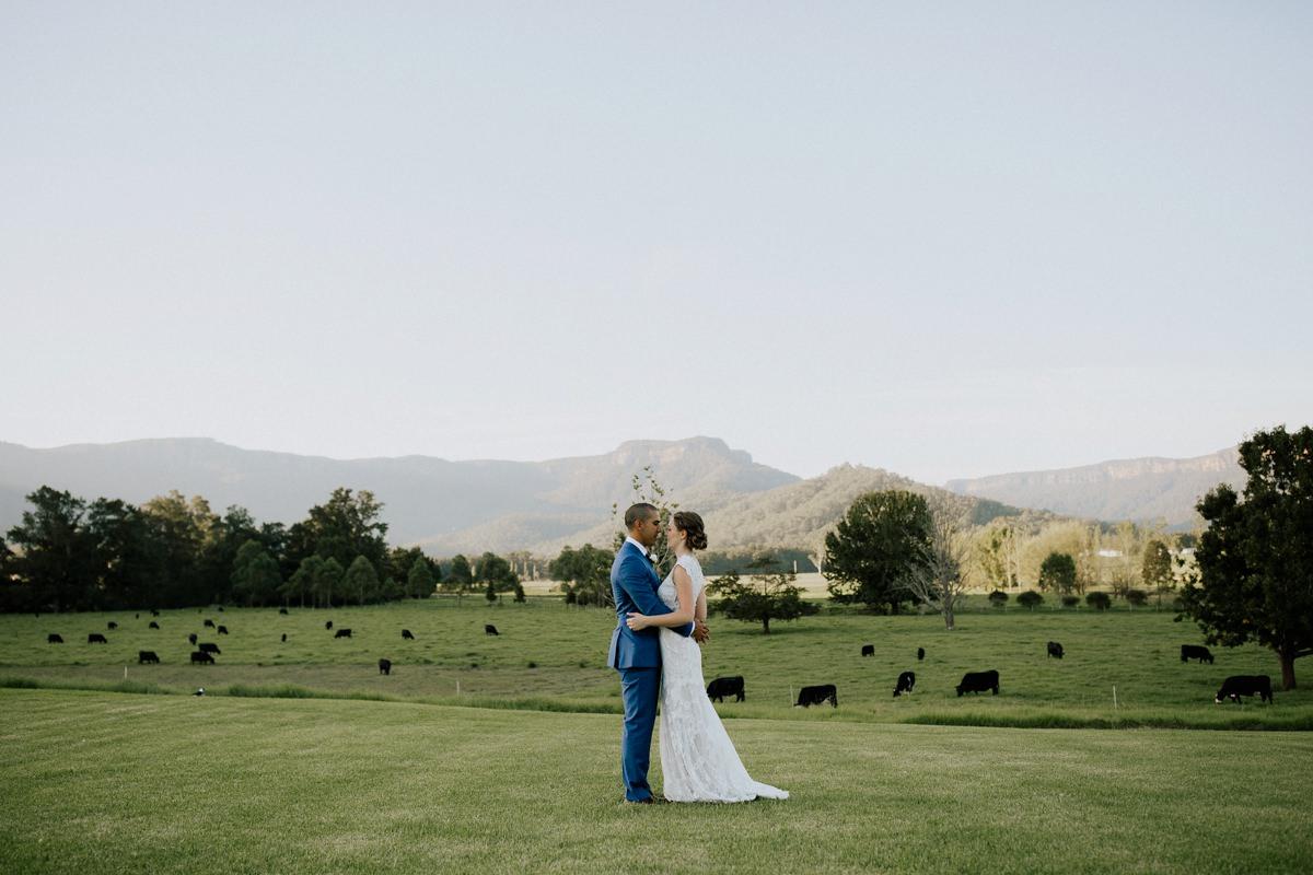 Lill-Nick-Melross-Farm-Wedding-Photography-146