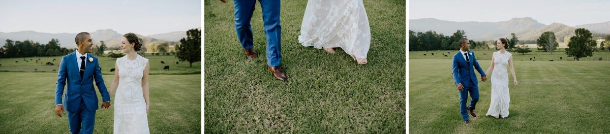 Lill-Nick-Melross-Farm-Wedding-Photography-148