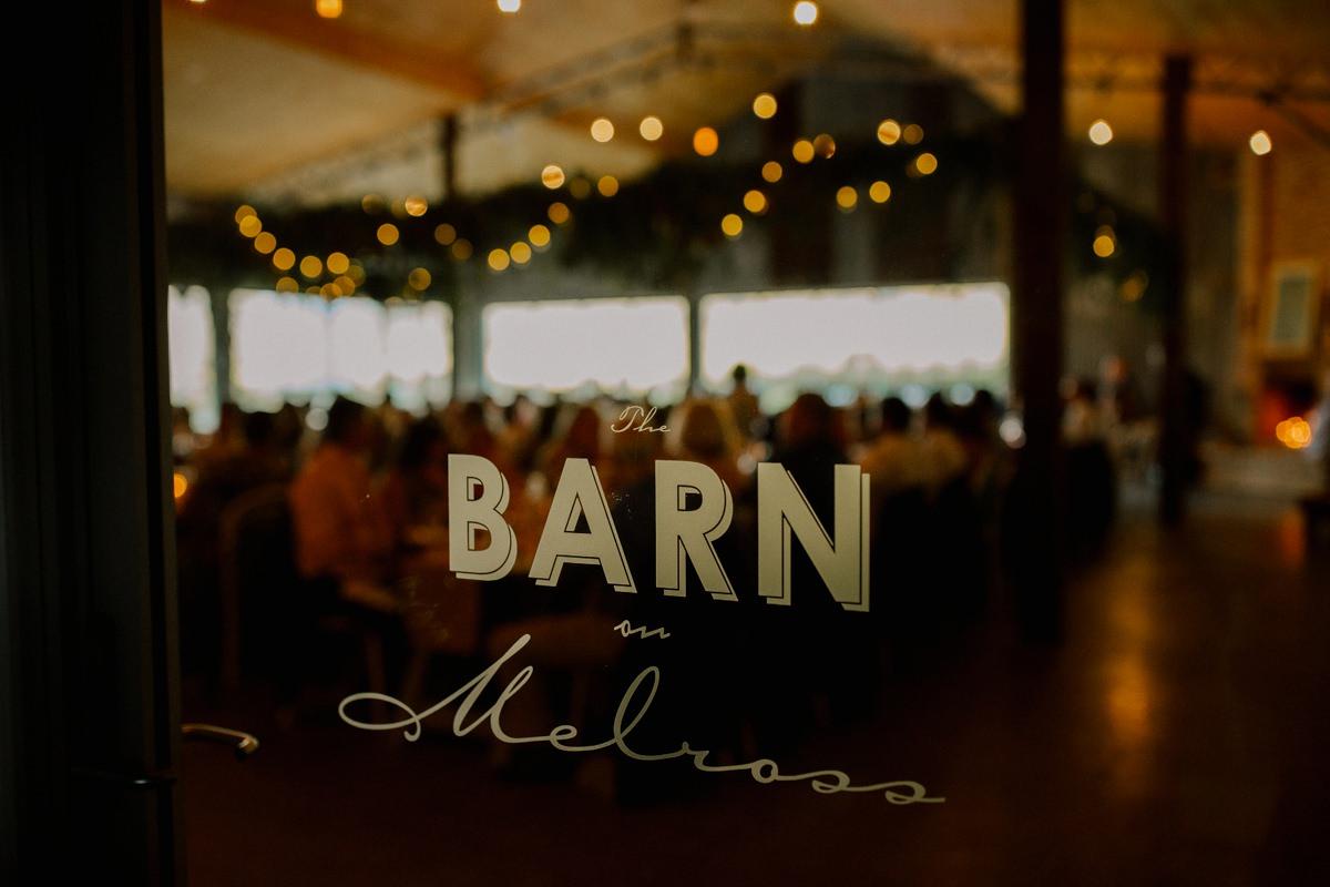 Lill-Nick-Melross-Farm-Wedding-Photography-151