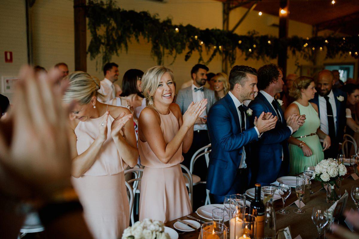 Lill-Nick-Melross-Farm-Wedding-Photography-157
