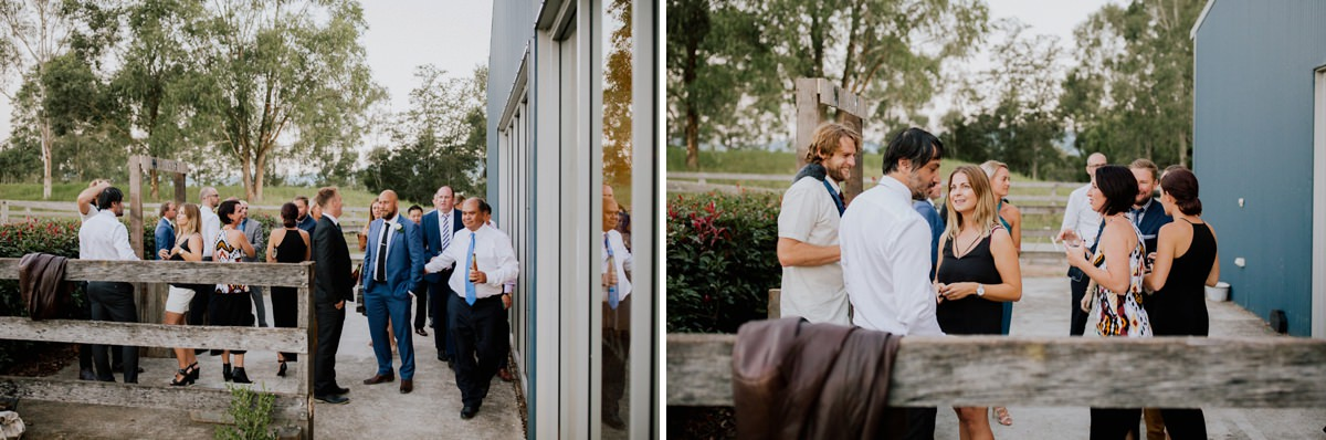 Lill-Nick-Melross-Farm-Wedding-Photography-159