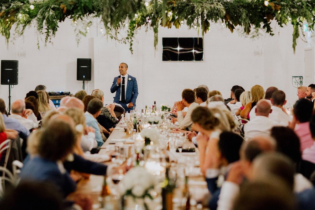 Lill-Nick-Melross-Farm-Wedding-Photography-164