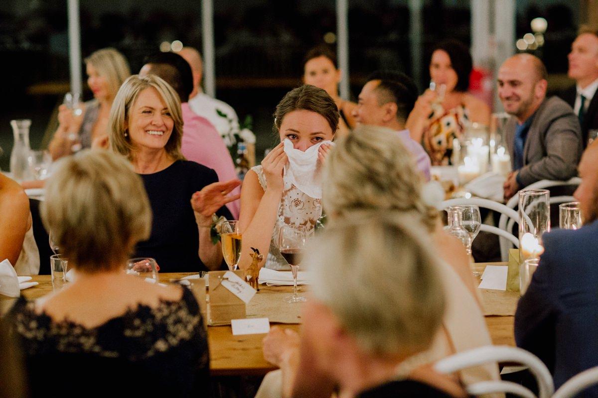 Lill-Nick-Melross-Farm-Wedding-Photography-170