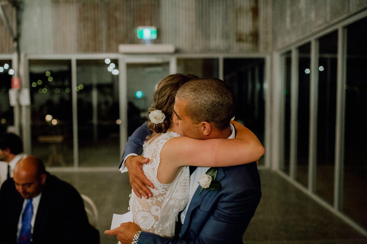 Lill-Nick-Melross-Farm-Wedding-Photography-172