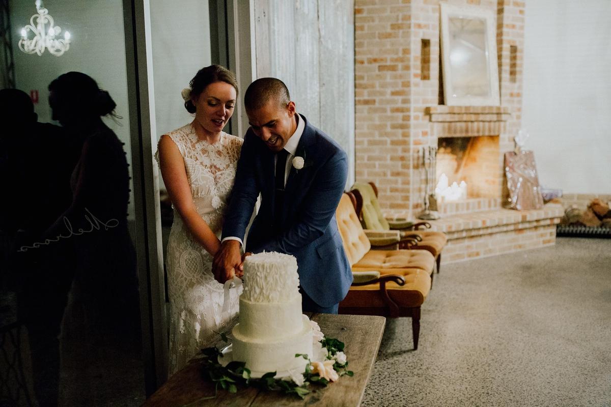 Lill-Nick-Melross-Farm-Wedding-Photography-173