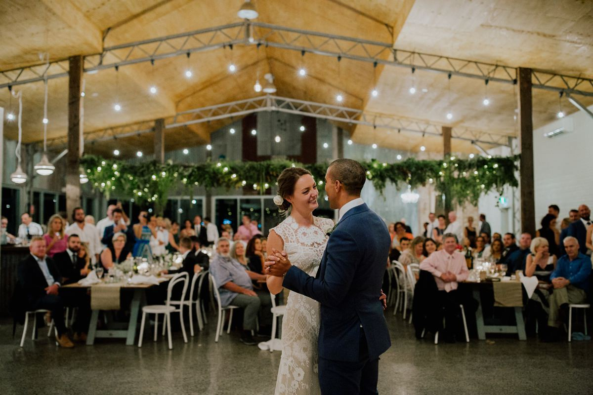 Lill-Nick-Melross-Farm-Wedding-Photography-176