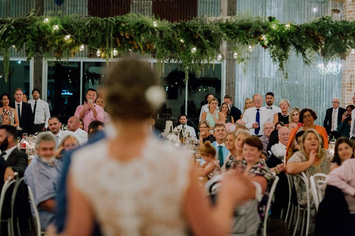 Lill-Nick-Melross-Farm-Wedding-Photography-179