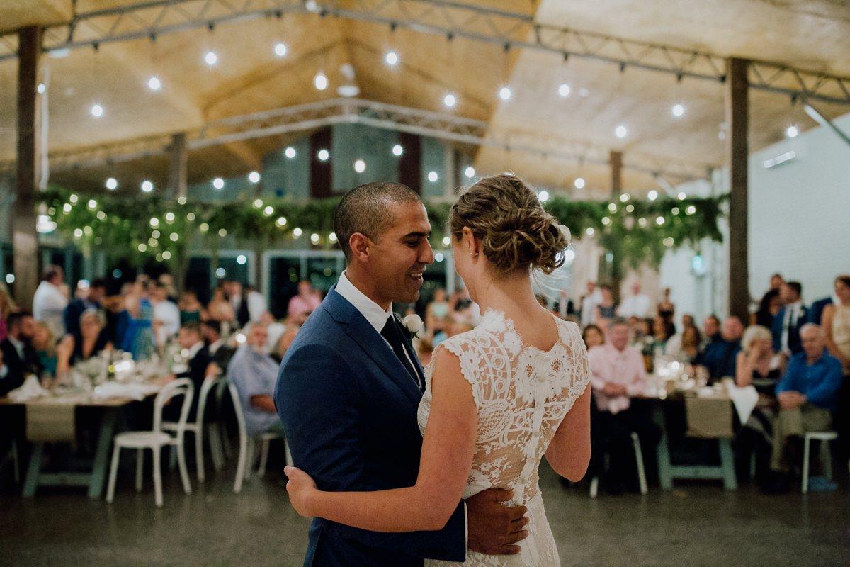 Lill-Nick-Melross-Farm-Wedding-Photography-180