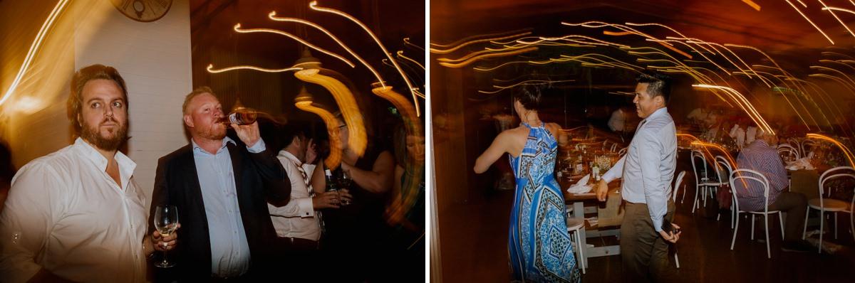 Lill-Nick-Melross-Farm-Wedding-Photography-183