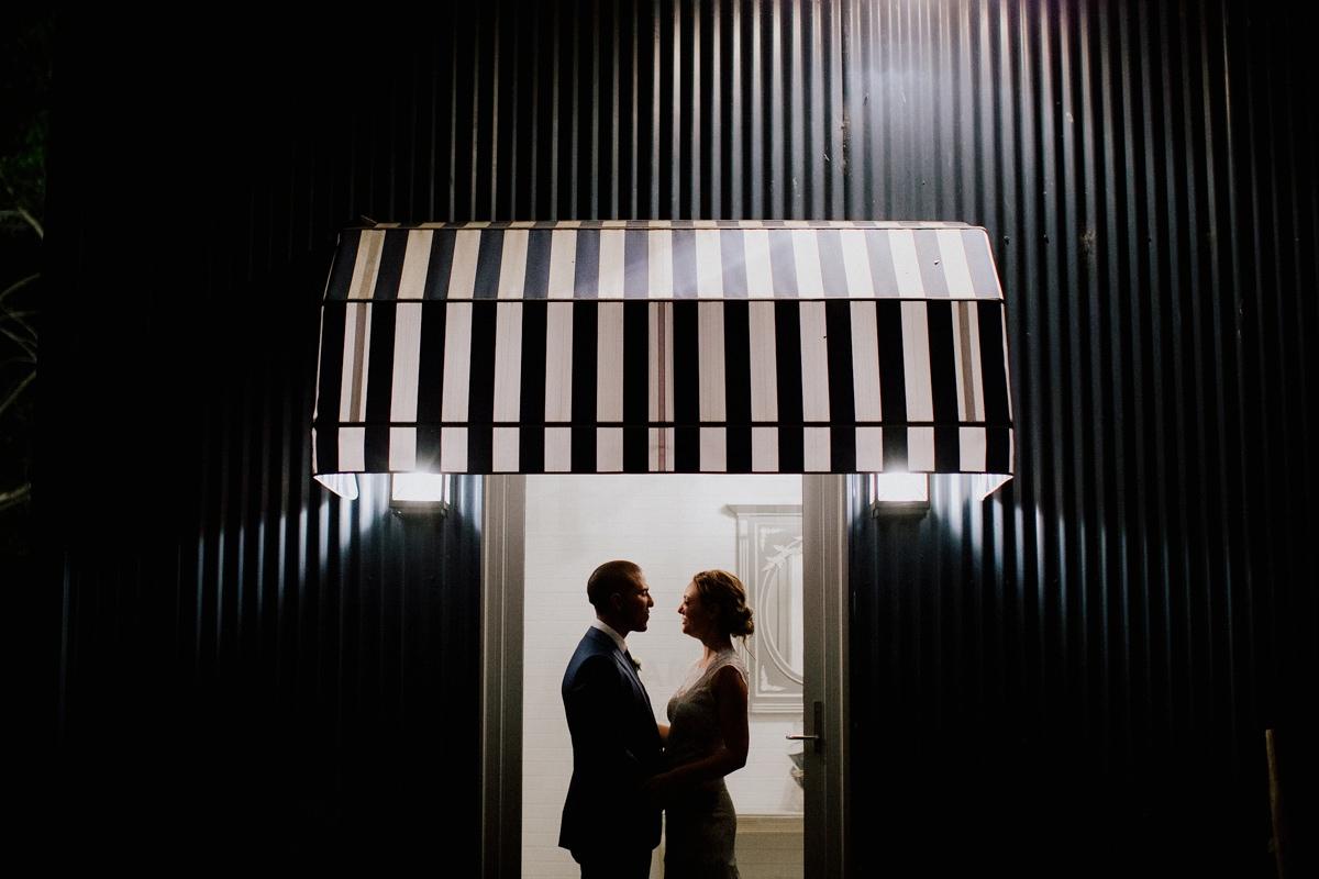 Lill-Nick-Melross-Farm-Wedding-Photography-185