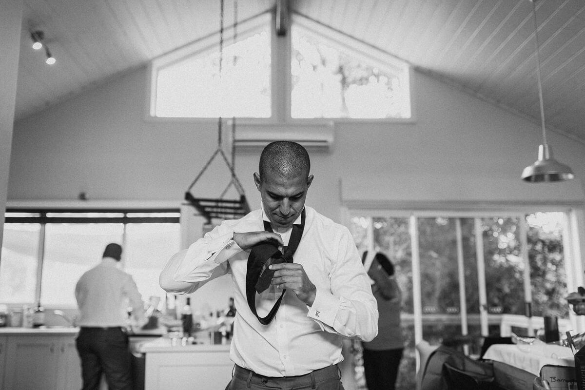 Lill-Nick-Melross-Farm-Wedding-Photography-28